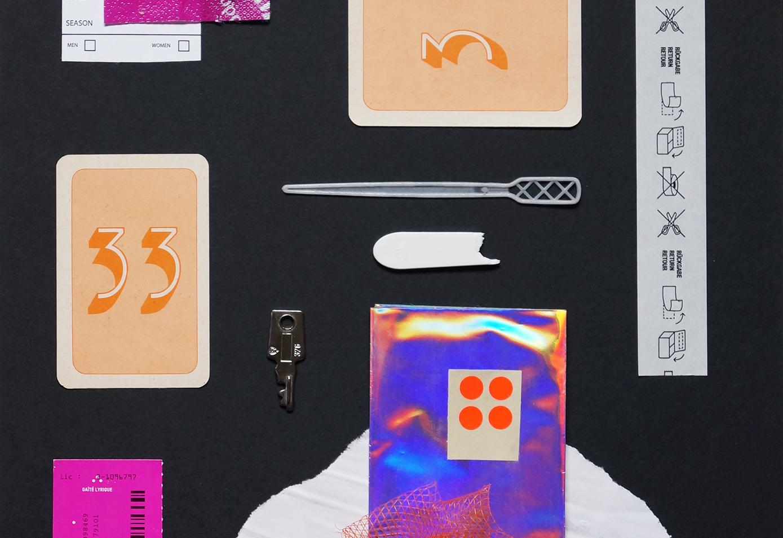 mauca-portfolio-collage-aubervilliers-bidules-12