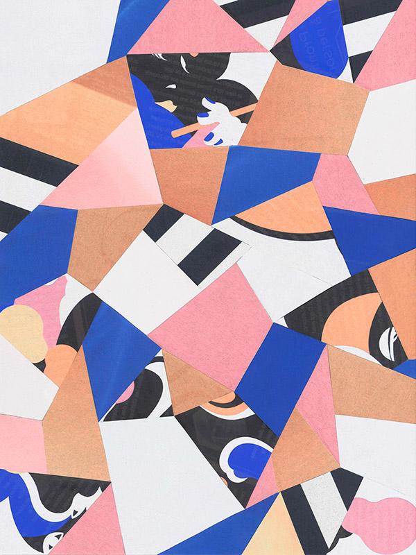 mauca-portfolio-web-design-graphism-collage-graphic-paper-colors-magazine-1