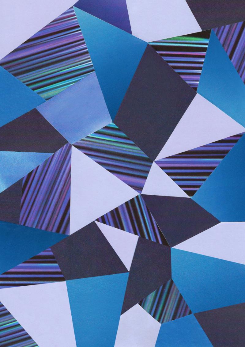 mauca-portfolio-web-design-graphism-collage-graphic-paper-colors-magazine-couverture