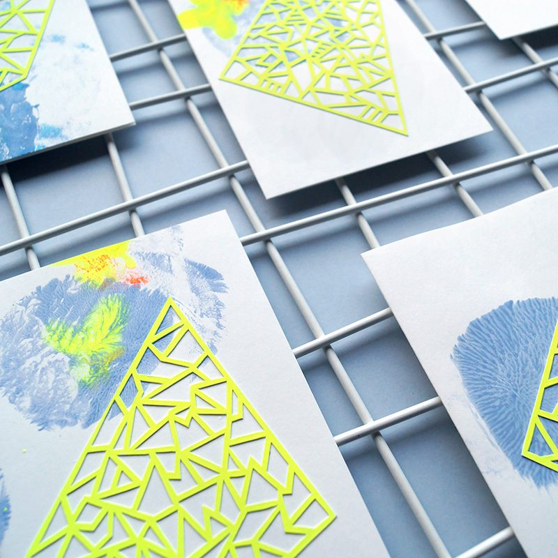 mauca-portfolio-web-design-graphism-editing-greating-cards-graphic-paper-patterns-painting-12