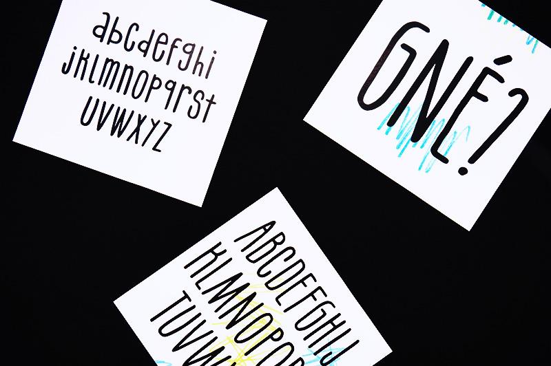 mauca-portfolio-web-design-graphism-typo-font-luzatu-handmade-00
